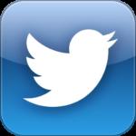 Twitter para iOS actualizado con vista de conversación rediseñada, nueva configuración de notificaciones