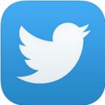 Twitter para iOS actualizado, incluye notificaciones interactivas para usuarios de iOS 8 y nuevos perfiles