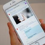 Twitterrific para iOS obtiene carga y visualización de múltiples imágenes, soporte GIF y más