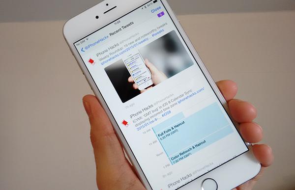 Twitterrific-iPhone-6-Plus