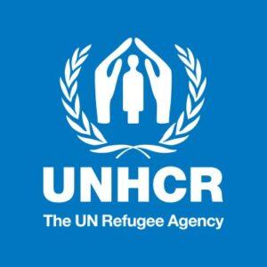 Alto Comisionado de las Naciones Unidas para los Refugiados ACNUR Reclutamiento 2021 (5 puestos)
