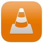 VLC actualizado para iOS 7, agrega soporte para Google Drive, transmisión de Dropbox, nuevos gestos y más
