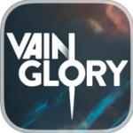 Vainglory, el MOBA móvil presentado por Apple, ya está disponible en la App Store