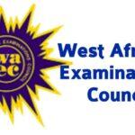 Diez formas de prepararse y tener éxito en los exámenes WAEC