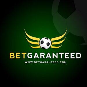 Betgaranteed.com: el mejor sitio de predicción de fútbol en Nigeria