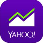 Yahoo Finance actualizado con un nuevo diseño y funciones solicitadas