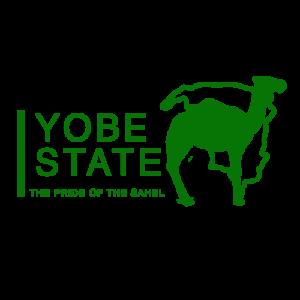 Portal del formulario de solicitud de contratación 2021/2022 del gobierno del estado de Yobe |  yobestate.gov.ng