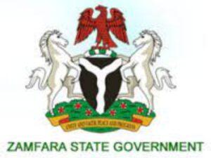 Portal del formulario de solicitud de contratación 2021/2022 del gobierno del estado de Zamfara |  zamfarastate.gov.ng