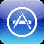 La aplicación maliciosa Jekyll revela una falla en el proceso de revisión de la App Store de Apple
