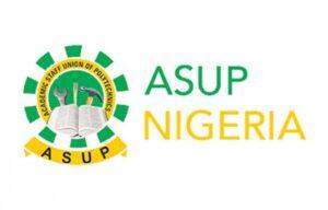 El Sindicato de Personal Académico de Politécnicos (ASUP) declara paro nacional