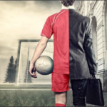 Estrategias deportivas que puedes implementar para tener éxito en tu negocio
