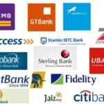 Cómo verificar los números de cuenta de todos los bancos, incluidos Access, UBA, Diamond, First, FCMB, Keystone Banks en Nigeria