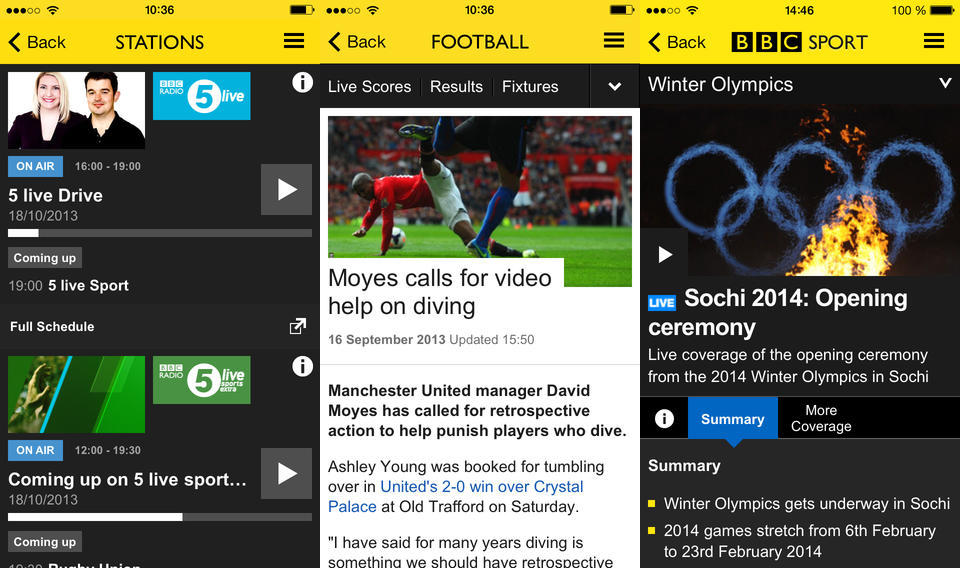 bbc-deporte