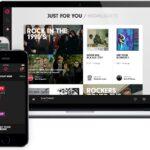 Beats Music se lanza el 21 de enero por $ 10 al mes