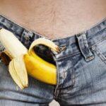 Los 6 alimentos principales que aumentan naturalmente el tamaño del pene