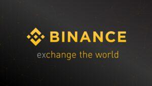 Cómo retirar Cryptos / Naira a su cuenta bancaria con Binance P2P