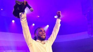 Día de los Grammy: los nigerianos están ansiosos por ver a Burna Boy ganar un premio