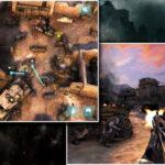 Activision lanza el nuevo Call of Duty: Strike Team para iPhone y iPad