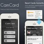 Las aplicaciones para iPhone y iPad mejor pagadas