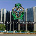 Portal del formulario de solicitud de préstamo de CBN AGSMEIS 2021 |  Préstamo NIRSAL AGSMEIS