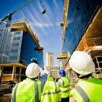 Las 10 principales empresas de construcción confiables en Nigeria