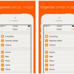 Ember: la aplicación de álbum de recortes digital de los desarrolladores de la popular aplicación de tareas pendientes Clear llega a la tienda de aplicaciones