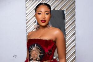 Para su cumpleaños número 27, los fanáticos de Erica de BBN donaron más de N10 millones en becas.