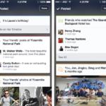 La actualización 10.0 de Facebook trae vistas previas de publicaciones, publicaciones sin conexión y noticias más rápidas