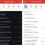 Fantástico para iPhone actualizado con soporte de WhatsApp, nuevos sonidos de alerta y más