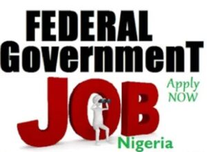 Reclutamiento del gobierno federal 2021: el proceso de solicitud de vacantes ha comenzado