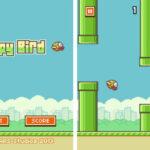 """Apple lucha contra los clones de Flappy Bird, rechazando juegos con """"Flappy"""" en el título"""