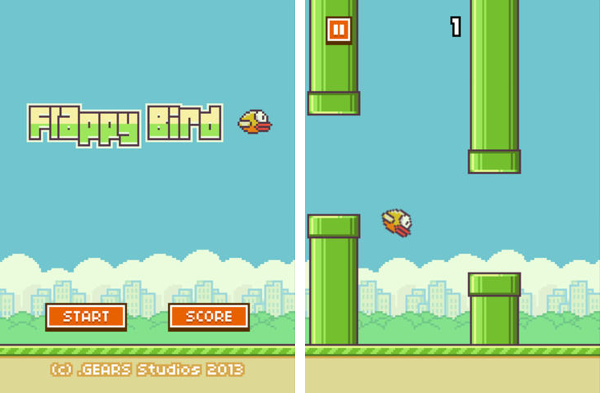 flappy-bird1514