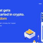 Revisión de monedas gratis: todo lo que necesita saber sobre Freecoin