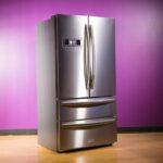 10 marcas de refrigeradores en el mundo (2021)