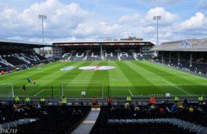 Fulham - Leeds apuesta por hoy 19/03/2021