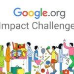 Google Impact Challenge 2021 para mujeres y niñas [Funding Available]