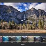 Google lanza una actualización importante para Google+ para iOS, agrega funciones de edición de fotos instantáneas