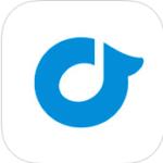 Rdio ahora ofrece uso compartido más inteligente, nueva estación de radio semanal de música y más en la última actualización