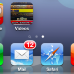 Iconical te permite cambiar los íconos de las aplicaciones sin hacer jailbreak