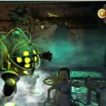 BioShock Mobile se dirigirá a los dispositivos iOS a finales de este verano por un precio 'premium'