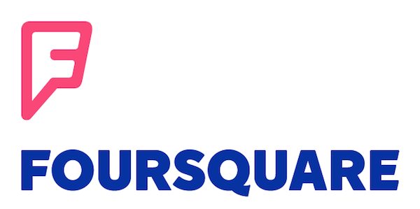 imagen Foursquare3