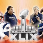 El Super Bowl XLIX se transmitirá de forma gratuita en NBC, no se requiere suscripción por cable para dispositivos Mac e iOS