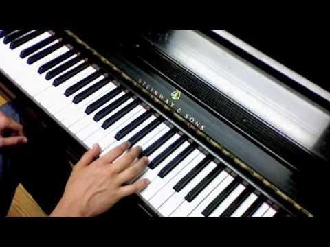 Las 5 canciones de rock más fáciles de tocar en piano 5