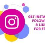 100% auténtico y compruebe la aplicación GetInsta para aumentar los seguidores y los gustos reales