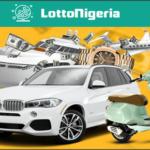 Más información sobre la lotería corporal de Nigeria