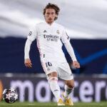 Predicciones Celta Vigo - Real Madrid 20/01/2021