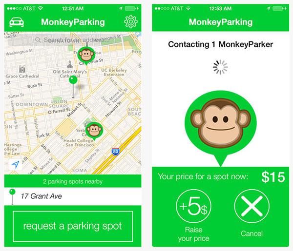 moneyparking-1