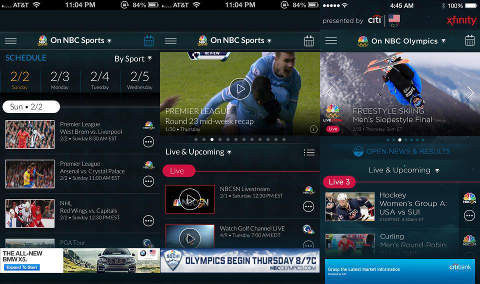 nbc-live-stream-app