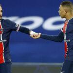 Pronósticos Lyon - PSG para hoy 21/03/2021