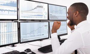 20 consejos para operar con éxito en Forex